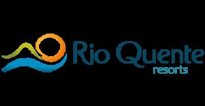 Rio Quente v2