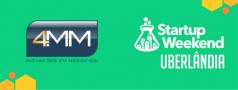 4MM - Startup Weekend